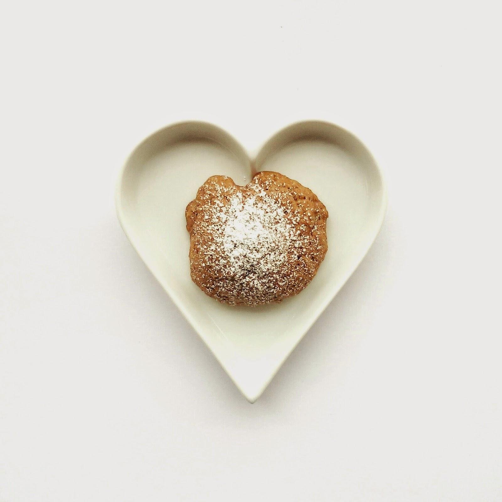 Schnelle Kekse mit vielerlei Kombinations-Möglichkeiten | 10 DIY-Nachmach-Ideen und Rezepte für den Februar | https://mammilade.blogspot.de