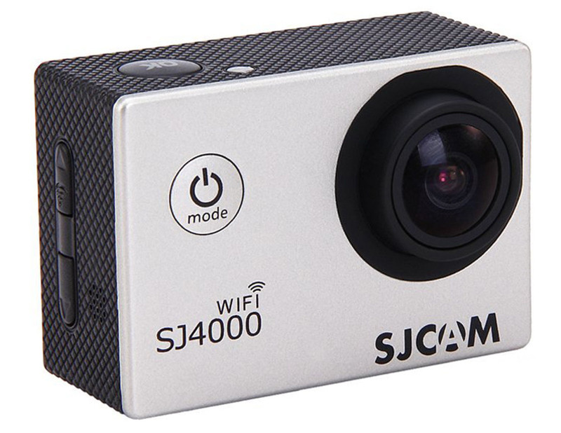 Printscan Download Firmware Sjcam Sj4000
