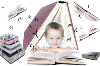 How to Teach Your Child to Read Quickly and Correctly