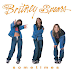 Britney Spears - Sometimes (Remixes)