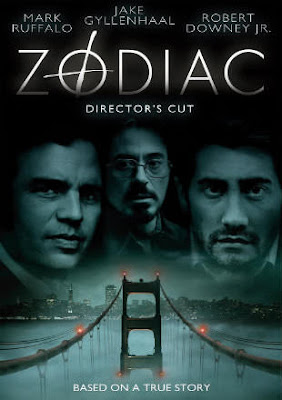 Zodiac 2007 BRRip 950MB Hindi Dual Audio 720p Watch Online Full Movie Download bolly4u