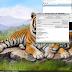 Viettel V8801 FRP | Viettel V8801 Gmail