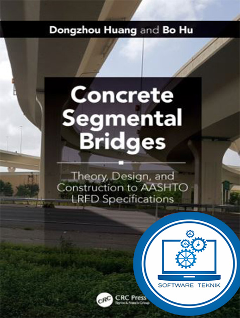 Concrete.Segmental.Bridges