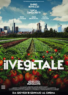 Il vegetale (film Rovazzi)