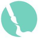Shiva Blog