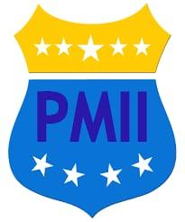 PMII Komisariat STAI Sangatta Gelar Rapat Tahunan Komisariat (RTK) VII