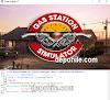 Gas Station Simulator PC Oyunu Para +2 Trainer Hilesi İndir