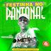 O METRÔ - FESTINHA NO PANTANAL 2021