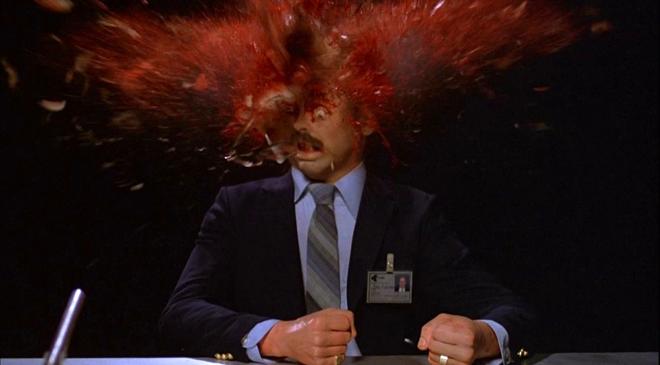 Scanners explota cabeza