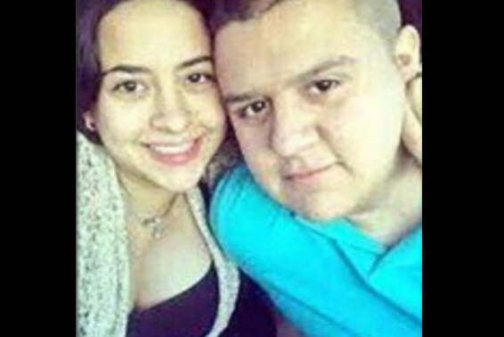 """Novia de """"El Betillo"""" líder del CDG tambien fue abatida tras enfrentamiento con la Marina"""