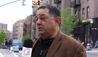 Image result for periodista dominicano ramon mercedes