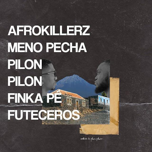 https://bayfiles.com/t9l9QfIfna/Afrokillerz_x_Meno_Pecha_-_Pilon_Pilon_Traditional_Mix_mp3