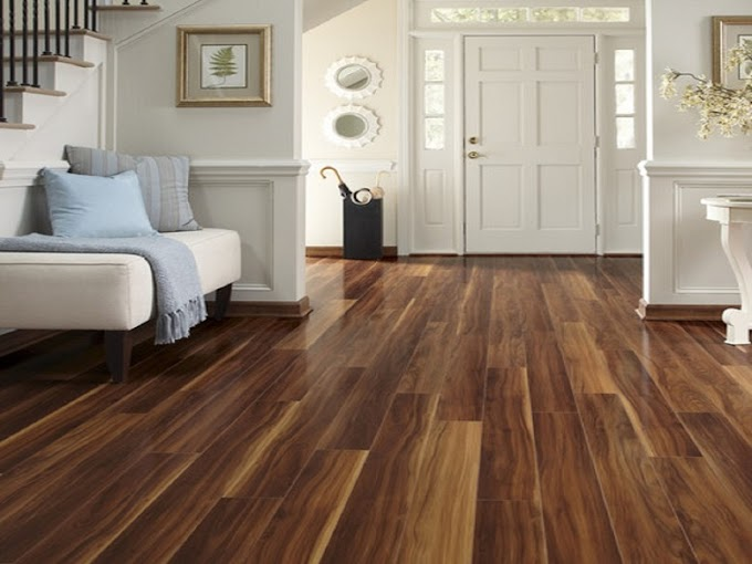 Thợ làm sàn gỗ giá rẻ chuyên nghiệp tại hà nội tay nghề cao uy tín chất lượng