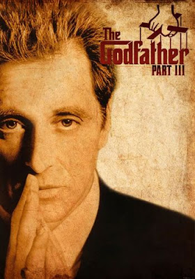 The Godfather: Part III |1990| |DVD| |R1| |NTSC| |Latino|