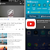 Google Chrome 54-րդ տարբերակում ավելացել է Անդրոիդում ֆոնային ռեժիմում վիդեոների նվագարկման հնարավորություն