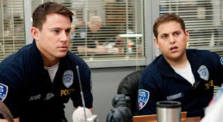 Review dan Sinopsis Film 21 Jump Street (2012)