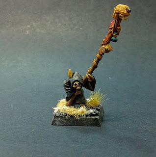 http://fantasywminiaturze.blogspot.com/