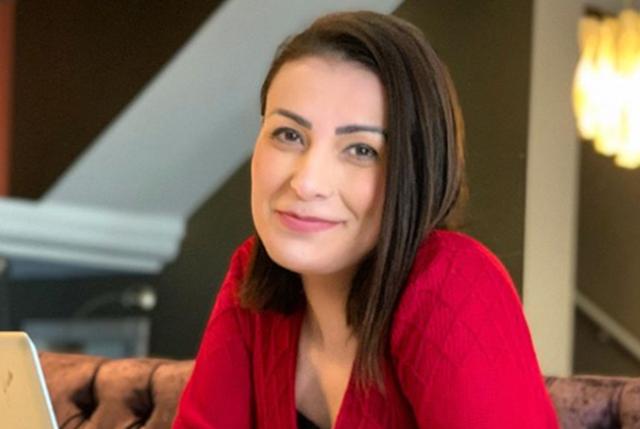 Andressa Urach critica novamente a igreja e diz 'lavagem cerebral'