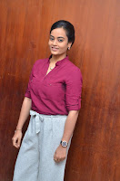 Thappu Thanda Tamil Movie Audio Launch Stills  0025.jpg
