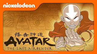 Download Gratis Avatar The Last Airbender Apk ISO PPPSSPP Terbaru 2016