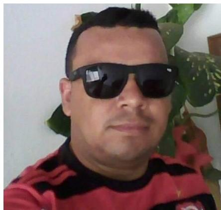 Homem é morto pela enteada com a uma facada no interior  da Paraíba