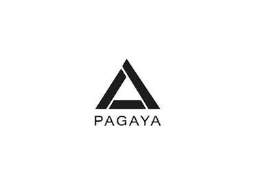Pagaya logo