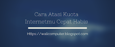 Https://walicomputer.blogspot.com