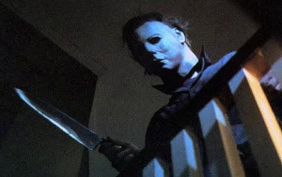 halloween format awal trendsetter horor slasher