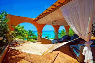 Best Honeymoon Resorts in Barbados boutique hotel