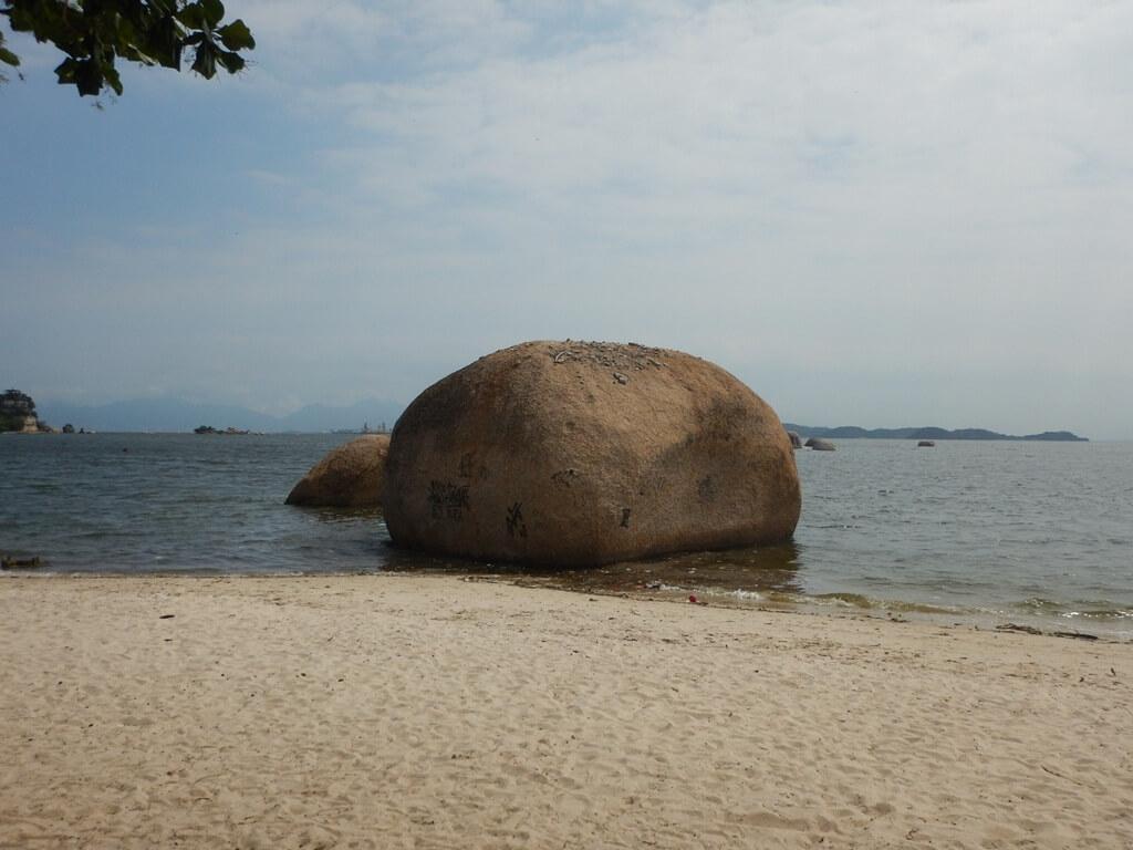 O que fazer na Ilha de Paquetá
