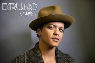 Download Lagu Bruno Mars – 24K Magic (Full Album 2016) Terbaru
