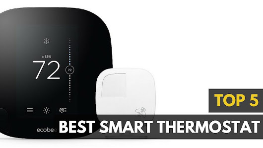"Save More Money ""Big Time"" With a Programmable Thermostat (Digital Thermostats) - A Web Blog about Nectar Sleep Mattress Review, Blogging Tips, IT Technology Internet Tech Reviews"