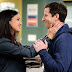 "Brooklyn Nine-Nine Season 06E12 ""Casecation"" - NEW PHOTOS RELEASED!"