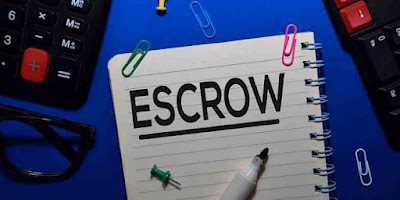 what-is-escrow-payment