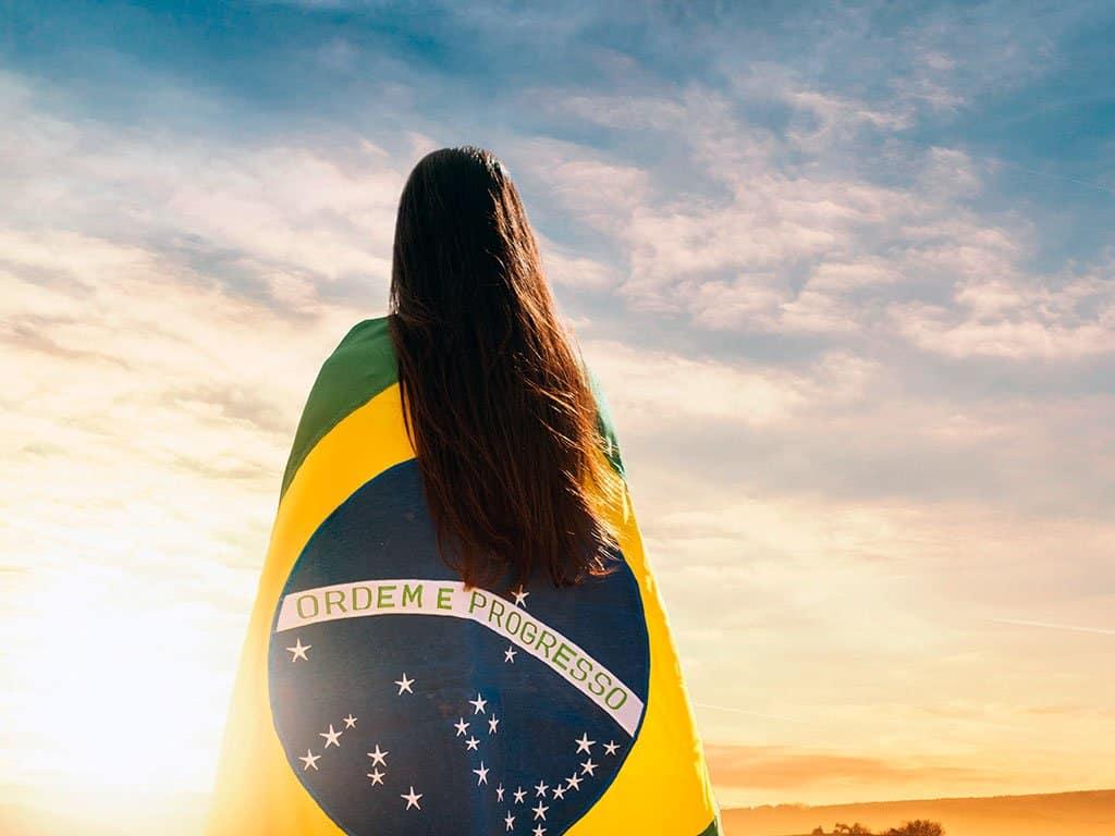 Cresce o número de profissionais brasileiros residentes nos EUA