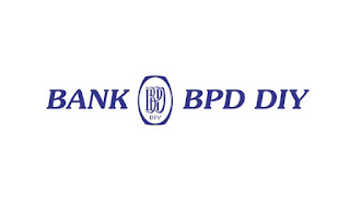 Pengumuman Penerimaan Pegawai PT Bank BPD DIY 2019