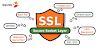 Penerapan SSL diseluruh Domain dan Sub Domain Poltekpos