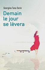 Vie quotidienne de FLaure : C'est lundi ! J'ai lu, Je lis et je pense lire #11 - 2019