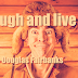 Laugh and live (1917) by Douglas Fairbanks, Self-help PDF book