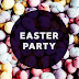 Various Artists - Easter Party [iTunes Plus AAC M4A]
