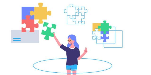 Happy Code Lança Plataforma Sai da Caixa
