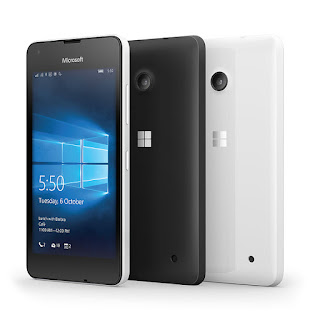 nokia lumia 950 driver download