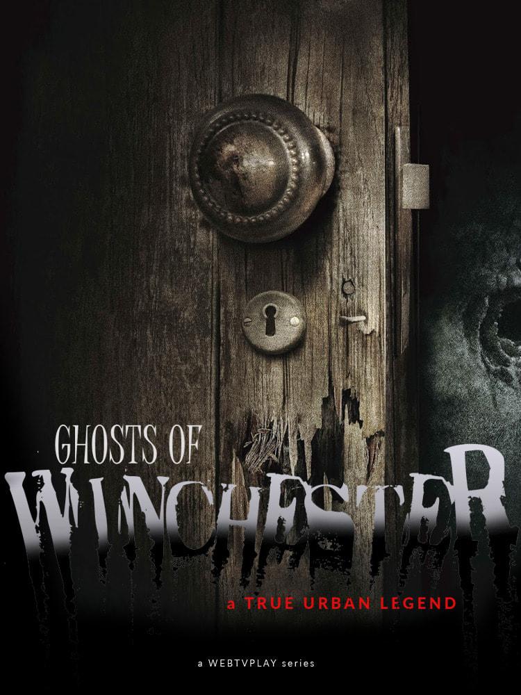 Urban Legend - Ghosts of Winchester