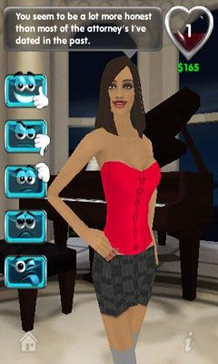 Download game dating my daughter android