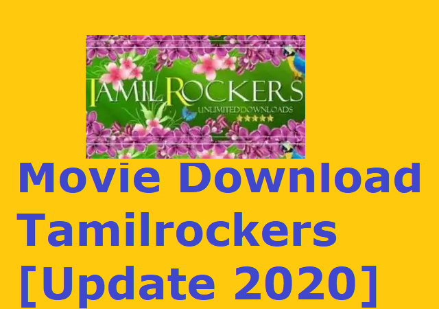 Maari Tamil Movie Download 720p Tamilrockers - [Update 2020]