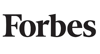 In going after Ross, Forbes outs its own reporting