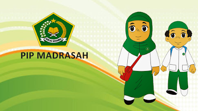 Wajib Tahu, Ini Batas Waktu Pencairan atau Aktivasi Rekening PIP Madrasah Tahun 2020