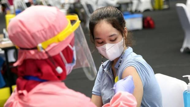 Heboh Kabar Penerima Vaksin Covid Akan Meninggal Setelah Dua Tahun Disuntik, Ini Kata Ahli
