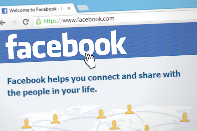 Top Easy Way To Unblock Your Url On Facebook
