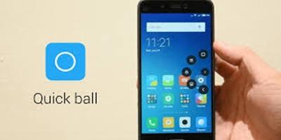 Cara Mengaktifkan Bola Pintas Xiaomi Untuk Multitasking Lebih Mudah